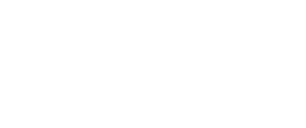 kragerupogko-logo-white